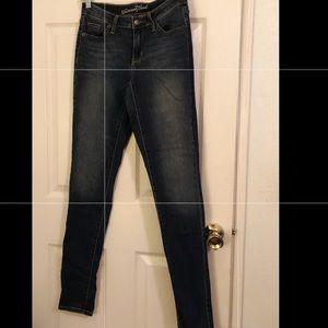Target/Universal Thread Jeans- never worn